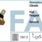 31020 sensor temperature CITROEN DACIA PEUGEOT RENAULT 95548678 7700503200
