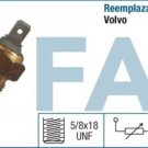 31300 sensor temperature VOLVO 140 160 164 679852 679852-4