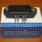 IGNITION MODULE FORD D1907 1227010014 6135656 DAB101 FORD Escort Orion
