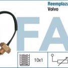 32370 sensor temperature RENAULT Laguna VOLVO 850 960 S40 V40 35450311
