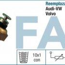 32180 sensor temperature AUDI 100 VW Derby Passat Polo VOLVO  240 260 028919501A