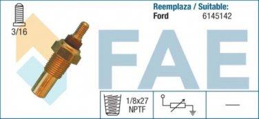 32020 sensor temperature FORD Transit 2.4 2.5 D Scorpio 6145142