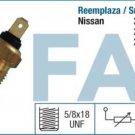 31400 sensor temperature NISSAN Patrol Vanette 25080G9501 25080G9600