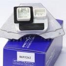 8693262 AC Blower Control VOLVO S60 S70 S80 V70 XC70 XC90 9171541 5HL351321231