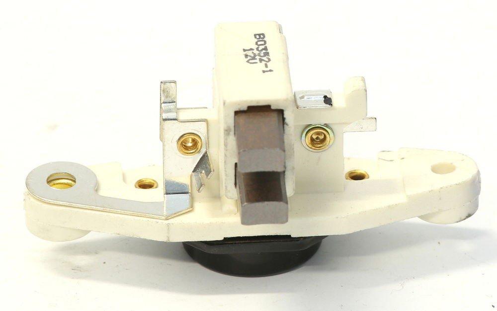 Voltage Regulator 10 pcs. Pack B195M Audi Vw Fiat Ford Opel 068903803B