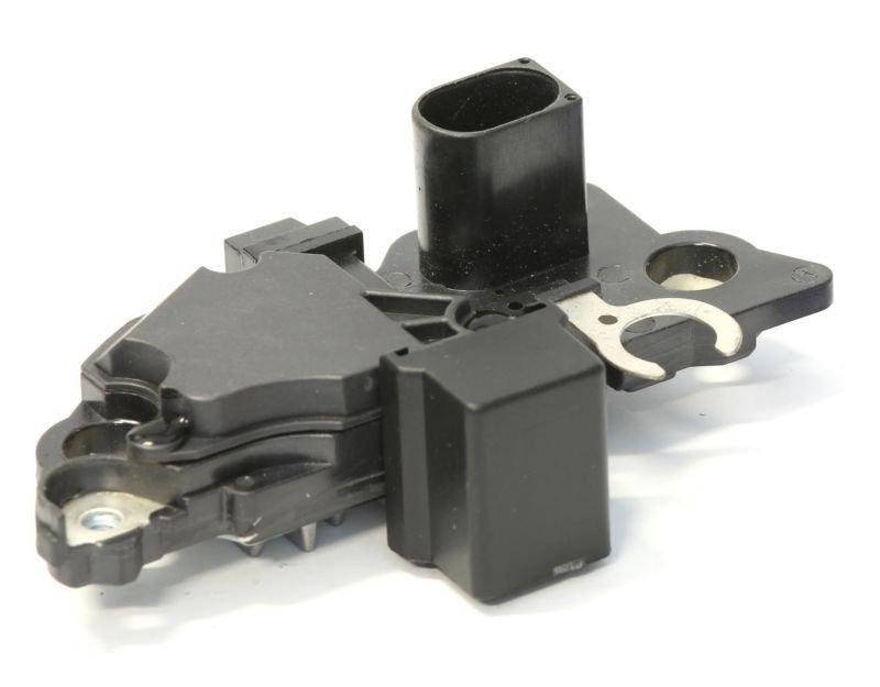 Voltage Regulator 10 pcs. B254 F00M145200 F00M145225 038903803 Bosch Alternator