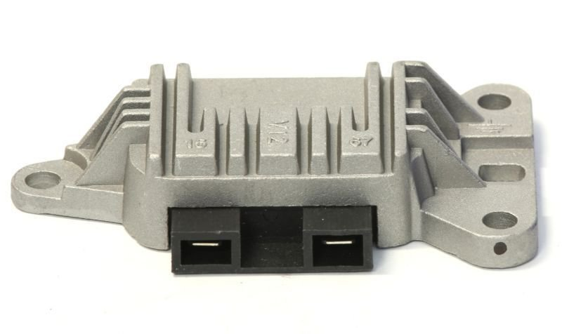 Voltage Regulator 10 pcs. F110A 4095889 4474566 5011933 Fiat Marelli Alternator