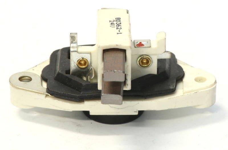 Voltage Regulator 10 pcs. Pack B203 1197311300 1197311305 Bosch Alternator