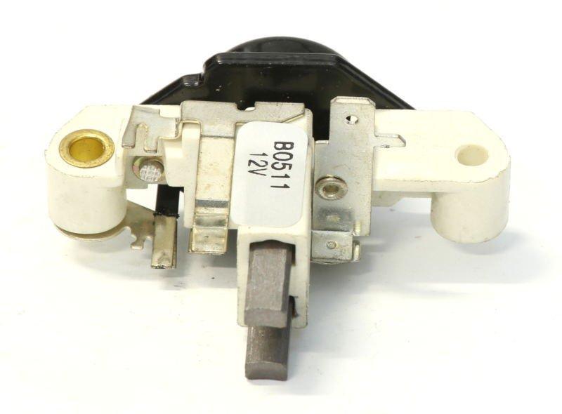 Voltage Regulator 10 pcs. Pack B235 1197311511 028903803E Bosch Alternator