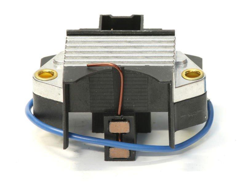 Voltage Regulator 10 pcs. Pack PR1925 2590538 2590542 Valeo Alternator