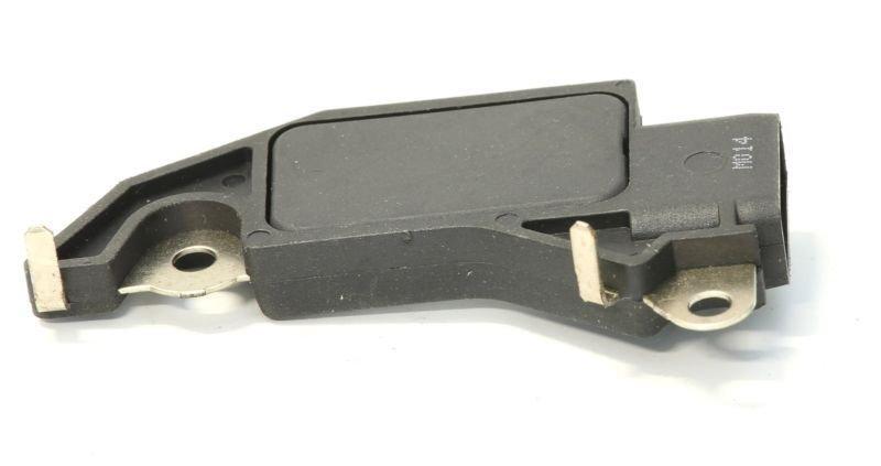 Voltage Regulator 10 pcs. Pack D694H 1116411 19009752 Delco Ford Alternator