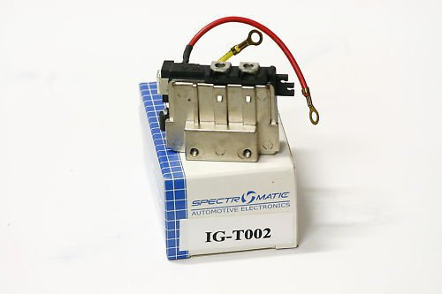 IGNITION CONTROL MODULE TOYOTA T002 16080-12320 131300-0511