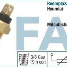 33800 temperature sensor for HYUNDAI MITSUBISHI 3922021310 MD069879