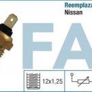 31580 sensor temperature for NISSAN 100 NX 200 Sunny Terrano Primera 2508089903