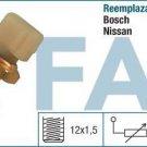 33130 temperature sensor for NISSAN FORD INFINITY KIA 0K01118840 2263051E00