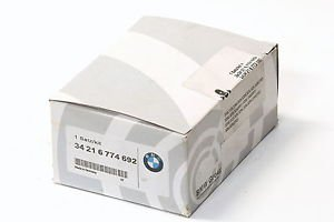 Brake Pad Set Genuine BMW E81 E87 E82 E88 E90 E91 E92 E93 E84 34216774692