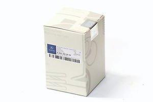 Genuine Engine Oil Filter for Mercedes W169 W245 2661800009 2661840325
