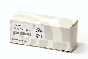 Genuine Engine Oil Filter for BMW F20 F21 E90 F30 F32 F36 F10 F01 11428507683