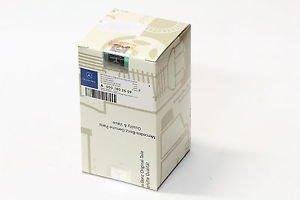 Genuine Engine Oil Filter for Mercedes W202 W203 W204 C209 W210 W211 0001802609