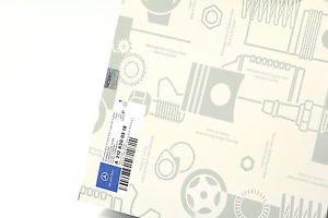 Genuine Interior Air Filter Mercedes Benz W204 S204 C218 W212 C207 2128300318