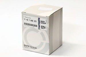 Genuine Engine Oil Filter for BMW F07 F10 F01 F02 F03 G11 E70 E71 11427848321