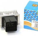 GLOW PLUG CONTROL UNIT PBCIF/8-12 FORD C-Max Focus Mondeo 9M5Q12A343AA 1693301