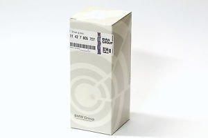 Genuine Engine Oil Filter for BMW E81 E87 E90 E60 F10 E84 E83 E70 11427805707