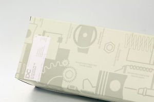 Genuine Engine Air Filter for Mercedes W203 S203 W204 W211 W212 1120940604