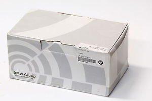 Brake Pad Set Genuine BMW E70 F15 E71 E72 34116779293