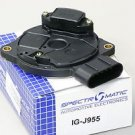 IGNITION MODULE for MITSUBISHI J955