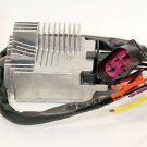 4F0959501C AC Blower Heater Control for AUDI A6