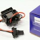 7701050325 AC Blower Heater Control for OPEL VIVARO RENAULT TRAFIC 91158691