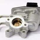 EGR valve 14710MA70A 2.3 DCI 2.5 DCI 3.0 CABSTAR NAVARA PATHFINDER 14710-MA70A
