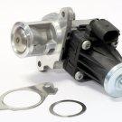EGR valve SM 55216292 1.3 FIAT 500 DOBLO FIORINO GRANDE PUNTO IDEA PANDA OPEL