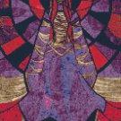 "sages of hyrule - Evaleen  -  9.86"" x 18.07"" - Cross Stitch Pattern Pdf C1632"