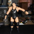 Jakks WWE Andre The Giant Action Figure (dble strp)
