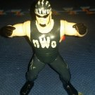 "7"" WCW Hollywood Hulk Hogan"