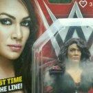 WWE Basic Nia Jax Action Figure (Slammy Variant)