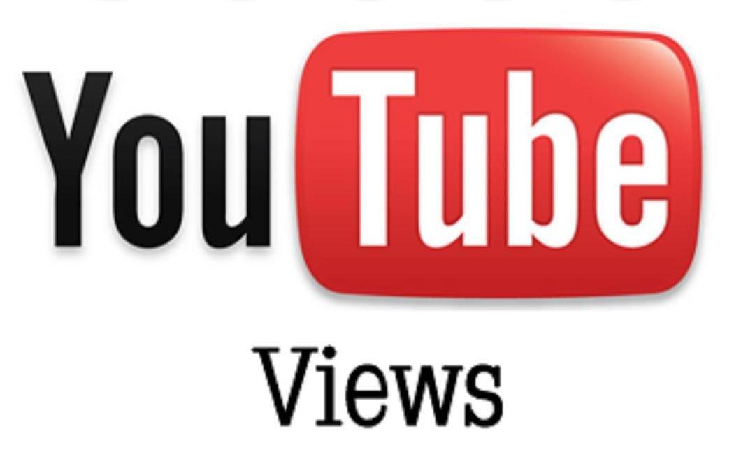 23000 Youtube views