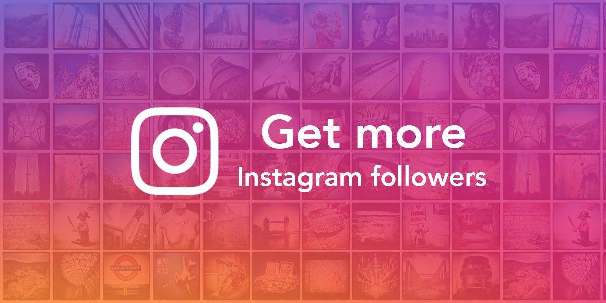 Instagram managment 1000