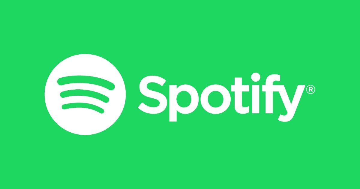 60000 Spotify Plays