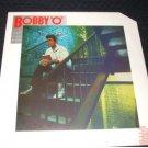 """Bobby O ` Suspicious Minds ~ 12"""" SEALED ****NEW*** RARE"""