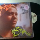 Jocelyn Brown - One From The Heart LP EXCELLENT CONDITION Never Played
