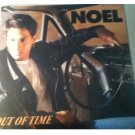 "NOEL - ""OUT OF TIME"" 12"" / SEALED ….Never Played **RARE**"