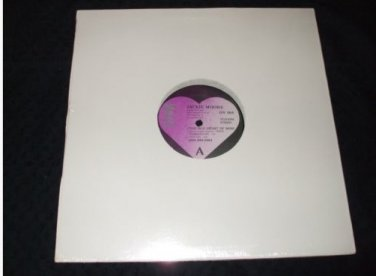 "JACKIE MOORE ~ THIS OLD HEART OF MINE 12"" RARE/ SEALED"