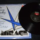 "MIRAGE - LETS GROOVE MEDLEY 12"" MINT/RARE"