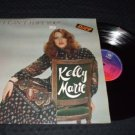 KELLY MARIE ~ IF I CAN'T HAVE YOU LP RARE