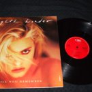 "EIGHTH WONDER ~ WILL YOU REMEMBER 12"" MINT/ VERY RARE"