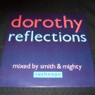 "DOROTHY ~ REFLECTIONS 12"" MINT (NEVER PLAYED)"