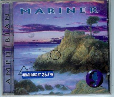 MARINER ~ AMPHIBIAN  MINT/NEW